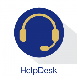 Helpdesk Live Chat